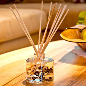 Fragrance-Oil-Sticks