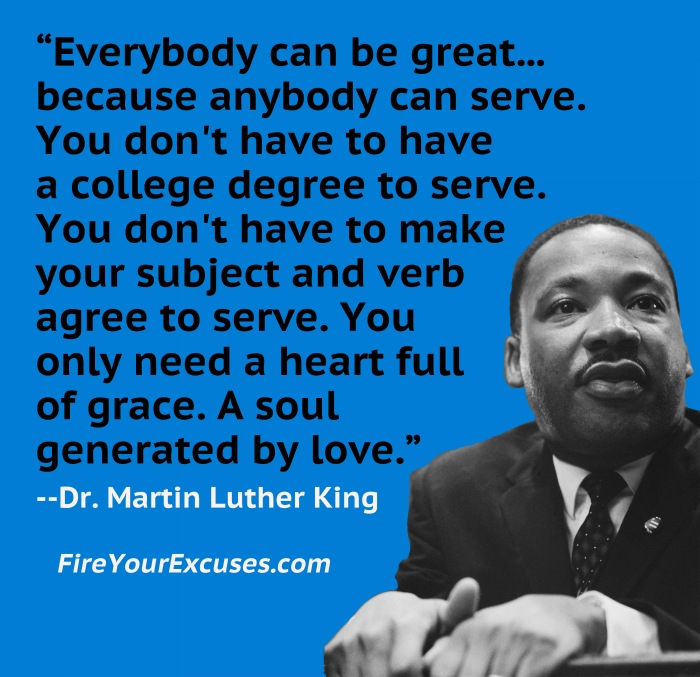 mlk-serving-quote.jpg
