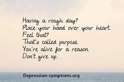 overcomingc2a0depression-quotesdepression-and-anxiety-motivational-quotes-and-pictures-m2v9u1eu